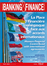 Banking-Finance-Couv-2015