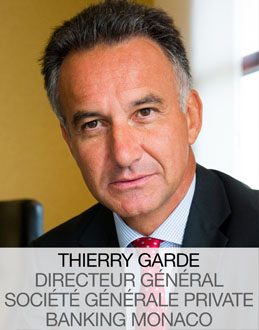 2015-10 thierry-garde